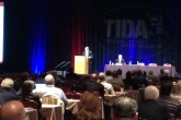 Trucking Industry Defense Association Presentation — Chicago, IL, 2013