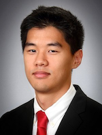 Christopher S. Lee